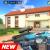 Tlcharger Gratuit Code Triche Special Ops FPS Jeux de guerre gratuit en ligne APK MOD