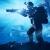 Tlcharger Gratuit Code Triche Squad Conflicts APK MOD