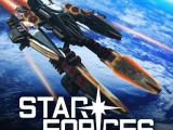 Tlcharger Gratuit Code Triche Star Forces Jeu de tir dans lespace APK MOD
