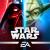 Tlcharger Gratuit Code Triche Star Wars Hros de la Galaxie APK MOD