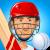 Tlcharger Gratuit Code Triche Stick Cricket 2 APK MOD