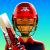 Tlcharger Gratuit Code Triche Stick Cricket Live APK MOD