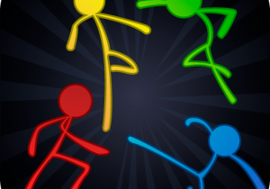 Tlcharger Gratuit Code Triche Stick Man Game APK MOD