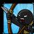 Tlcharger Gratuit Code Triche Stick War Legacy APK MOD