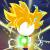 Tlcharger Gratuit Code Triche Stick Z Super Dragon Fight APK MOD