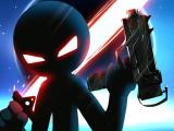 Tlcharger Gratuit Code Triche Stickman Ghost 2 Galaxy Wars – Shadow Action RPG APK MOD