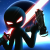 Tlcharger Gratuit Code Triche Stickman Ghost 2 Galaxy Wars – Shadow Action RPG APK MOD