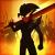 Tlcharger Gratuit Code Triche Stickman Legends Guerre Des OmbresJeu de combat APK MOD