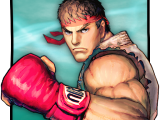 Tlcharger Gratuit Code Triche Street Fighter IV Champion Edition APK MOD
