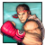 Tlcharger Gratuit Code Triche Street Fighter IV Champion Edition APK MOD