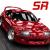 Tlcharger Gratuit Code Triche Street Racing APK MOD