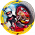 Tlcharger Gratuit Code Triche Stunt Bike Freestyle APK MOD