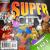 Tlcharger Gratuit Code Triche Super City Superhero Sim APK MOD
