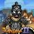 Tlcharger Gratuit Code Triche Swords and Sandals 2 Redux APK MOD