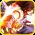 Tlcharger Gratuit Code Triche Swordsman X – Roi des pes APK MOD
