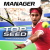 Tlcharger Gratuit Code Triche TOP SEED Tennis Manager 2019 APK MOD
