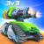 Tlcharger Gratuit Code Triche Tanks A Lot – Realtime Multiplayer Battle Arena APK MOD