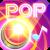 Tlcharger Gratuit Code Triche Tap Tap Music – Chansons Pop APK MOD