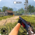Tlcharger Gratuit Code Triche Target Sniper 3D Games APK MOD