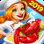 Tlcharger Gratuit Code Triche Tasty Chef Jeux de Cuisine et Restaurant APK MOD