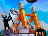 Tlcharger Gratuit Code Triche The Catapult 2 APK MOD