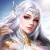 Tlcharger Gratuit Code Triche The Legend Of Goddess APK MOD