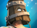 Tlcharger Gratuit Code Triche The Mighty Quest for Epic Loot APK MOD
