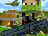 Tlcharger Gratuit Code Triche The Survival Hunter Games 2 APK MOD