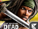 Tlcharger Gratuit Code Triche The Walking Dead Road to Survival APK MOD