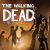 Tlcharger Gratuit Code Triche The Walking Dead Season One APK MOD