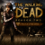 Tlcharger Gratuit Code Triche The Walking Dead Season Two APK MOD