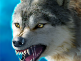 Tlcharger Gratuit Code Triche The Wolf APK MOD