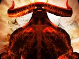 Tlcharger Gratuit Code Triche The World 3 Rise of Demon APK MOD