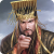 Tlcharger Gratuit Code Triche Three Kingdoms Overlord APK MOD