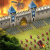 Tlcharger Gratuit Code Triche Throne Kingdom at War APK MOD
