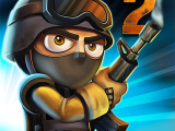 Tlcharger Gratuit Code Triche Tiny Troopers 2 Special Ops APK MOD