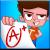 Tlcharger Gratuit Code Triche Tom le tricheur 3 – les gnies APK MOD