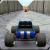 Tlcharger Gratuit Code Triche Toy Truck Rally 3D APK MOD