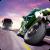 Tlcharger Gratuit Code Triche Traffic Rider APK MOD