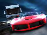 Tlcharger Gratuit Code Triche Traffic Tour APK MOD