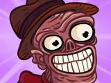 Tlcharger Gratuit Code Triche Troll Face Quest Horror 2 Spcial Halloween APK MOD