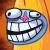 Tlcharger Gratuit Code Triche Troll Face Quest Internet Memes APK MOD