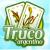 Tlcharger Gratuit Code Triche Truco Argentino Gratis APK MOD
