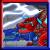 Tlcharger Gratuit Code Triche Tyranno Tricera – Combine Dino Robot APK MOD