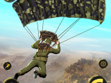 Tlcharger Gratuit Code Triche US Army Commando Survival Battleground Shooter APK MOD
