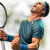 Tlcharger Gratuit Code Triche Ultimate Tennis APK MOD