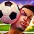 Tlcharger Gratuit Code Triche Underworld Football Manager Soudoyer et Vandaliser APK MOD