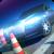 Tlcharger Gratuit Code Triche Valley Parking 3D APK MOD