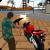 Tlcharger Gratuit Code Triche Vegas Crime Simulator APK MOD