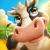 Tlcharger Gratuit Code Triche Village and Farm APK MOD